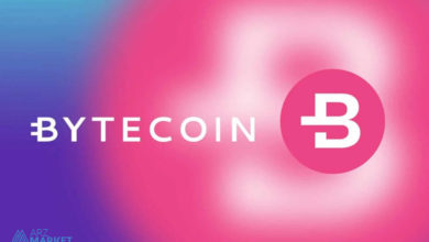 what is bytecoin