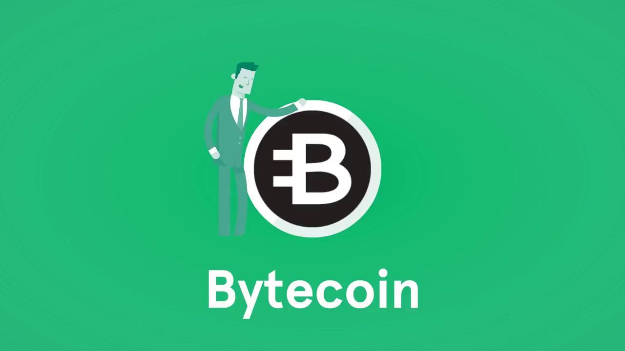 bytecoin-explained