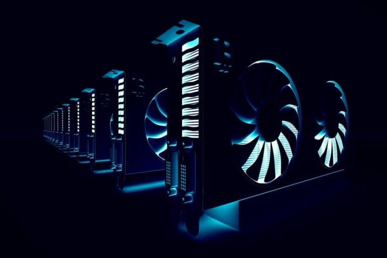 crypto mining machines 768x512 - ای سیک (ASIC) چیست؟