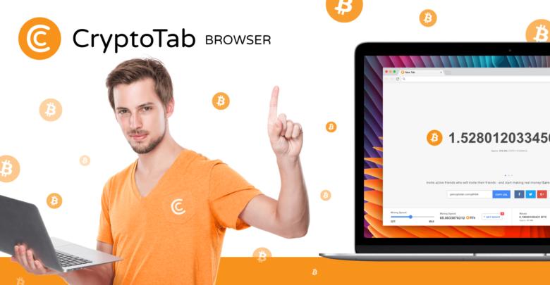 cryptotab net og img 01@2x 780x405 - کسب درآمد از کریپتوتب (cryptotab)
