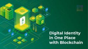 digital-identity-in-blockchain