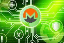 monero cryptojacking altcoin buzz 220x150 - نسخه جدید بدافزار اسمومینرو اطلاعات کاربران را سرقت می کند