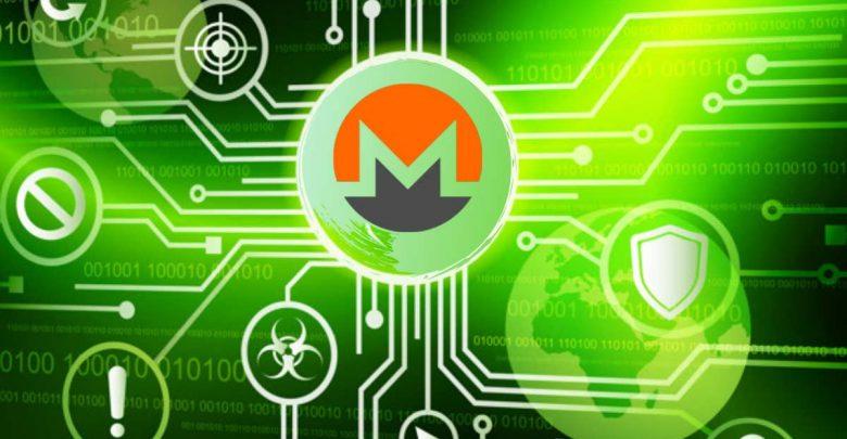 monero cryptojacking altcoin buzz 780x405 - نسخه جدید بدافزار اسمومینرو اطلاعات کاربران را سرقت می کند
