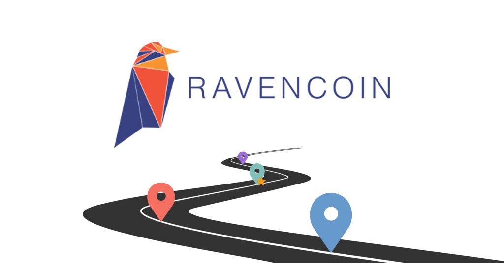 ravencoin-whitepaper-roadmap