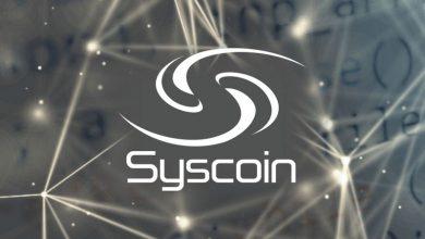 تصویر از سیسکوین (Syscoin) چیست؟