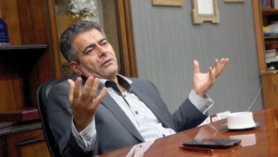 Photo of انتقاد شدید سعیدی نائینی از مصوبه ماینینگ