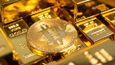 Photo of سهم بیت کوین از بازار ارزهای دیجیتال در چه وضعیتی قرار دارد؟