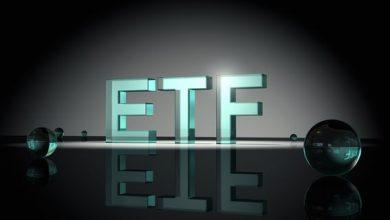 Photo of طرح ETF بیت کوین دوباره پس گرفته شد؛ SEC به تصمیمگیری نرسید