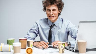 تصویر از ۷ نکته اساسی برای احساسی عمل نکردن در انجام معاملات و کسب سود