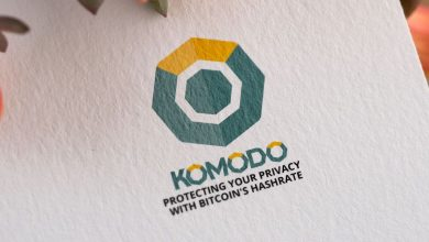 Photo of کومودو چیست؟