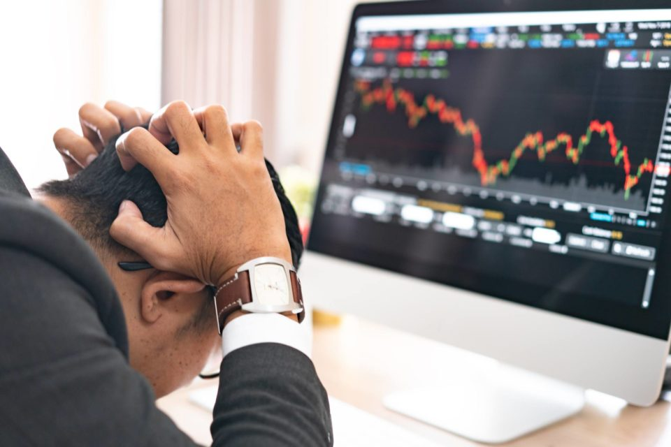 managing-fear-and-greed-in-trading