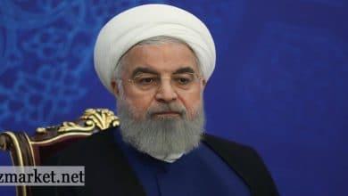 Photo of روحانی: استفاده از ارزهای دیجیتال به خروج از سلطه دلار کمک میکند
