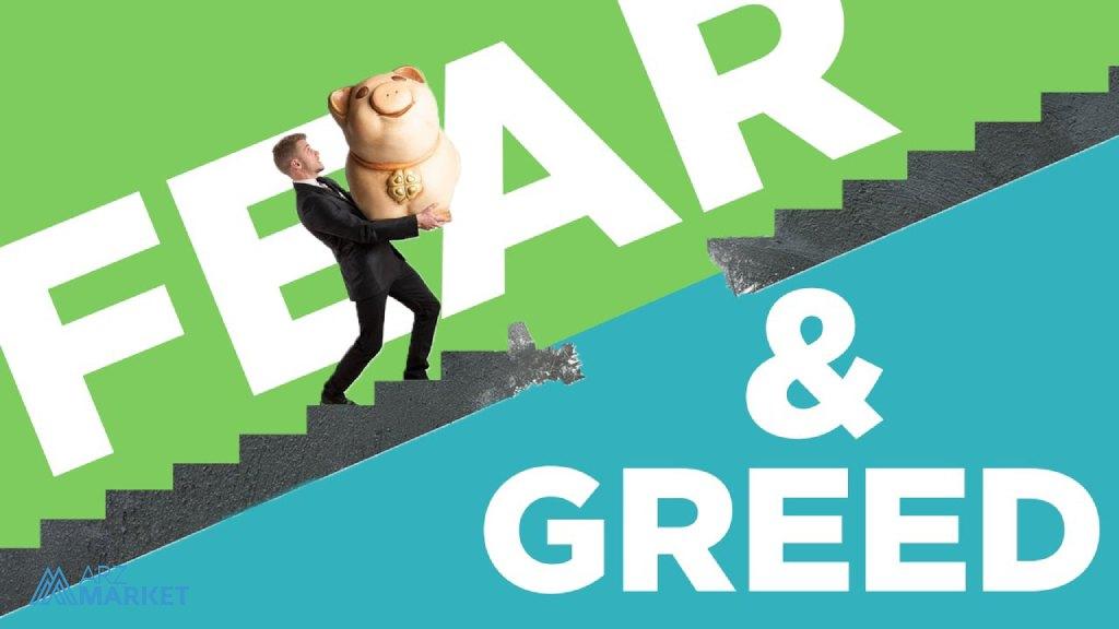 Fear-Greed