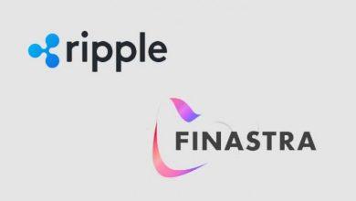 Photo of فیناسترا، غول فینتک جهان با ریپل همکاری میکند