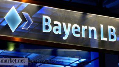 Photo of بانک آلمانی: از جایگزین شدن طلا توسط بیت کوین حمایت می کنیم