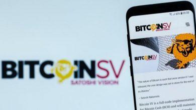 تصویر از بیت کوین اسوی (bitcoin sv) چیست؟