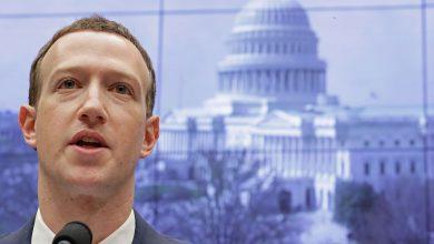 Photo of زاکربرگ برای دفاع از ارز دیجیتال فیسبوک در کنگره آمریکا شهادت میدهد!