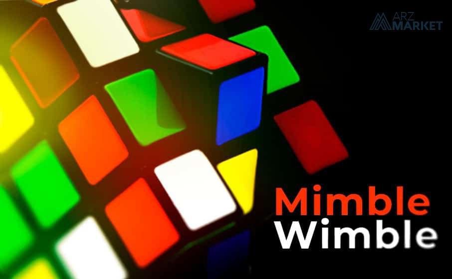 mimblewimble