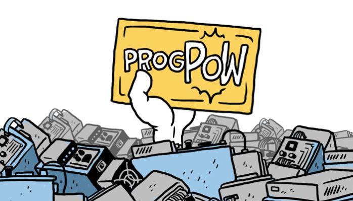 progpow