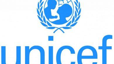 Photo of یونیسف صندوق خیریهای برای دریافت ارزهای دیجیتال ایجاد کرد