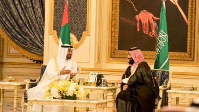 Photo of عربستان و امارات ارز دیجیتال عرضه میکنند