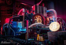 best-bitcoin-miner