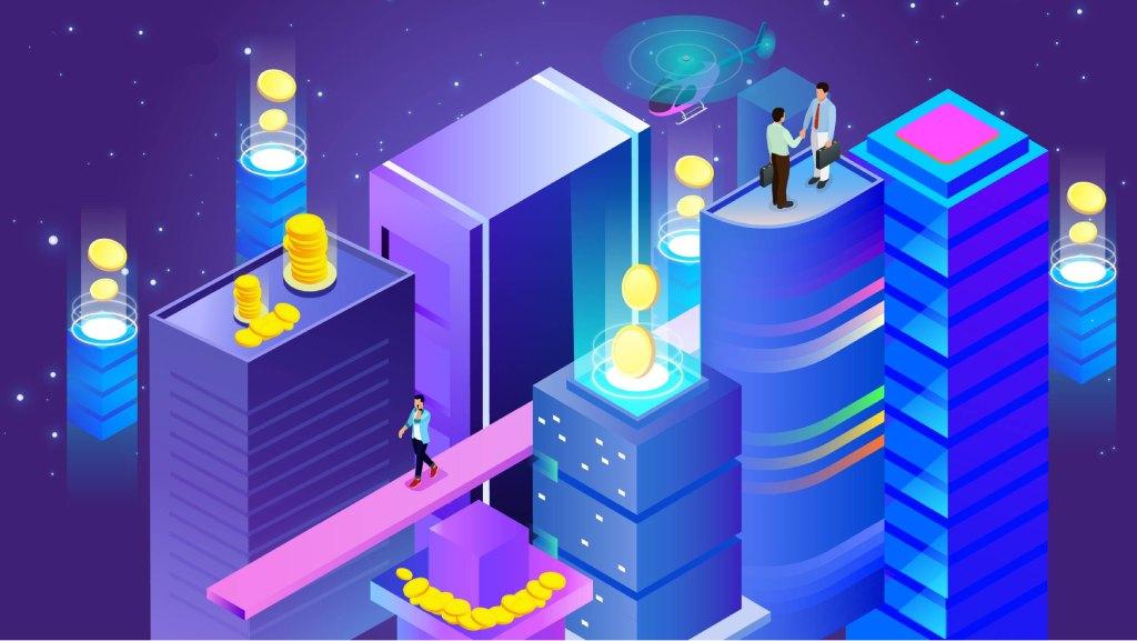 bitcoin-future-contracts