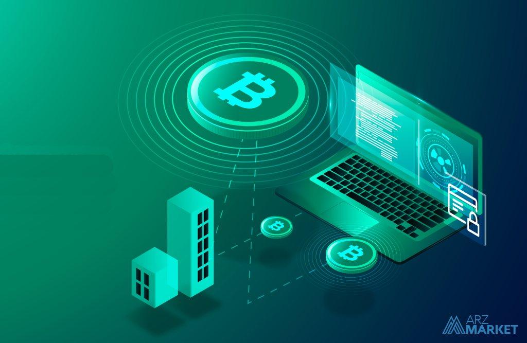 bitcoin-mining-process