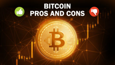 bitcoin-pros-and-cons