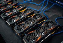 Photo of بهترین دستگاههای استخراج بیت کوین در سال ۲۰۱۹