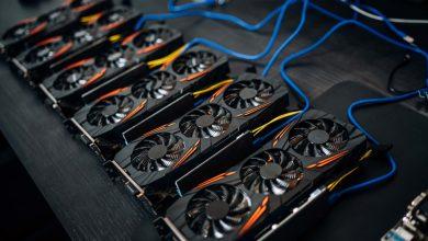 تصویر از بهترین دستگاههای استخراج بیت کوین در سال ۲۰۱۹