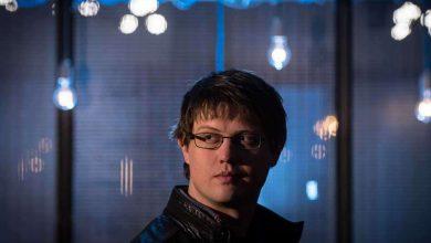 Photo of توسعهدهنده سابق بیت کوین: اتریوم و ریپل کلاهبرداریهای کار شده هستند!