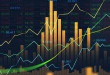 Photo of گام به گام با آموزش تحلیل تکنیکال ارزهای دیجیتال (بخش ششم)