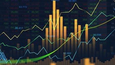 تصویر از گام به گام با آموزش تحلیل تکنیکال ارزهای دیجیتال (بخش چهارم)