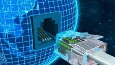 Photo of اختلال و قطعی مجدد اینترنت در ایران