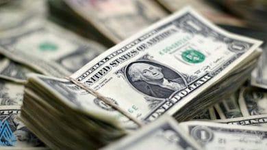 Photo of تحلیل قیمت دلار؛ افزایش نرخ ارز تا کجا؟