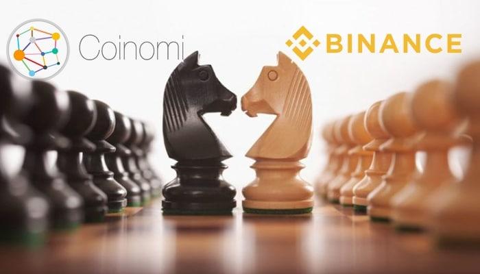 Coinomi-with-binance-fee-comparison
