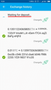 Coinomi_Changelly