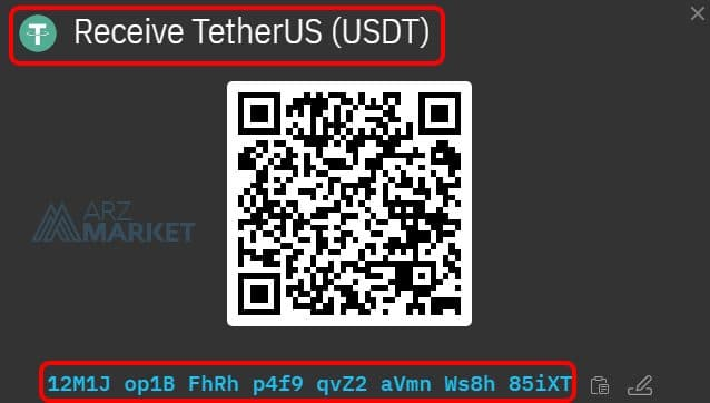 Omni-tether-address-in-coinomi-wallet