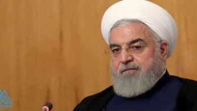 Photo of پیشنهاد روحانی برای ایجاد ارز دیجیتال میان کشورهای اسلامی