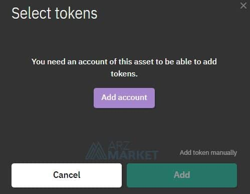 add-ethereum-tokens