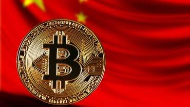 Photo of هشدار چین به سرمایهگذاران: ارزهای دیجیتال، بلاک چین نیستند