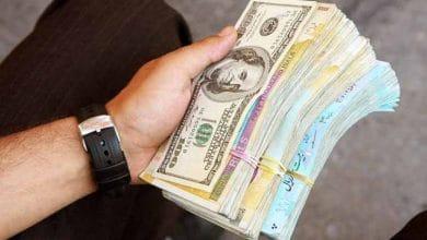 Photo of قیمت دلار به مرز ۱۳,۰۰۰ تومان رسید