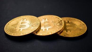 Photo of هاوینگ چه تاثیری بر روی قیمت بیت کوین خواهد داشت؟