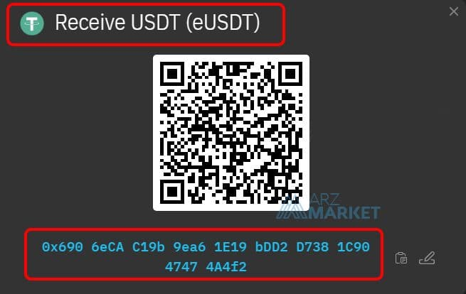 eTether-address-on-coinomi-wallet