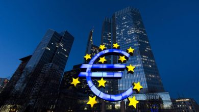 Photo of افزایش زمزمهها درباره یوروی دیجیتال
