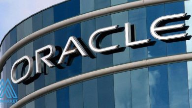 Photo of مفهوم اوراکل (oracle) چیست؟