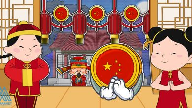 Photo of چین ارز دیجیتال خود را در دنیای واقعی آزمایش می کند