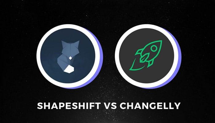 shapeshift-vs-changelly