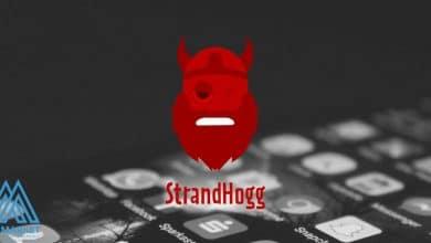 Photo of دسترسی هکرها به اطلاعات خصوصی کیف پول ارزهای دیجیتال توسط بدافزار StrandHogg